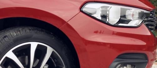 Fiat, Maserati, Alfa Romeo e Jeep: le news