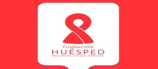 La Fundación Huésped lleva 26 años de trabajo