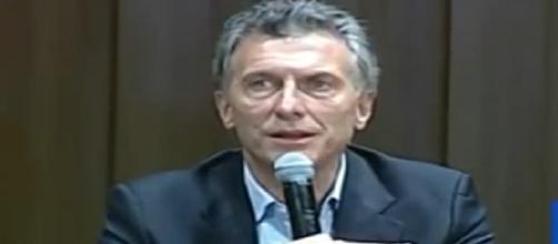 Mauricio Macri designa jueces por DNU