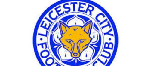 Premier League: il sogno Leicester prosegue