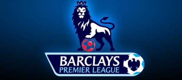Diretta Arsenal - Manchester City live