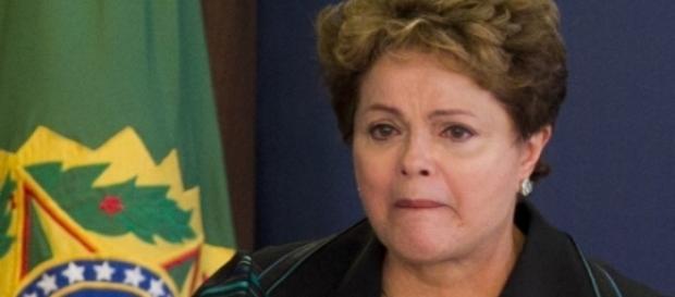 Maior parte dos brasileiros querem o Impeachment