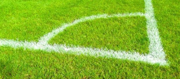 Roma-Genoa, i voti dei giocatori giallorossi