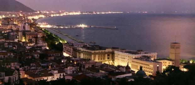 Salerno al 92esimo posto per qualità della vita