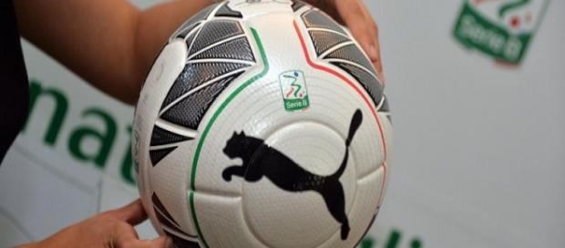 Serie B, seconda serie nazionale
