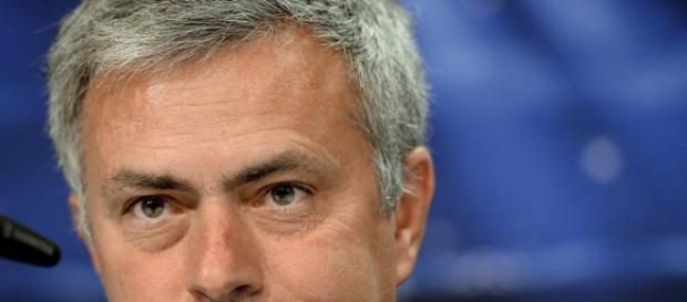 Ultime calciomercato Roma, la verità su Mourinho