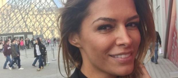 Wird Sabia Boulahrouz wieder glücklich?