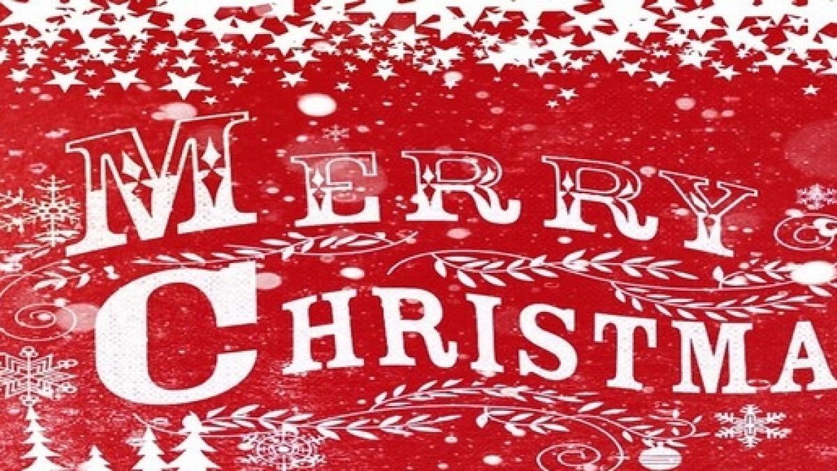 Immagini Natalizie Da Inviare Per Posta Elettronica.Frasi E Aforismi Di Natale Cosa Scrivere Ai Propri Contatti