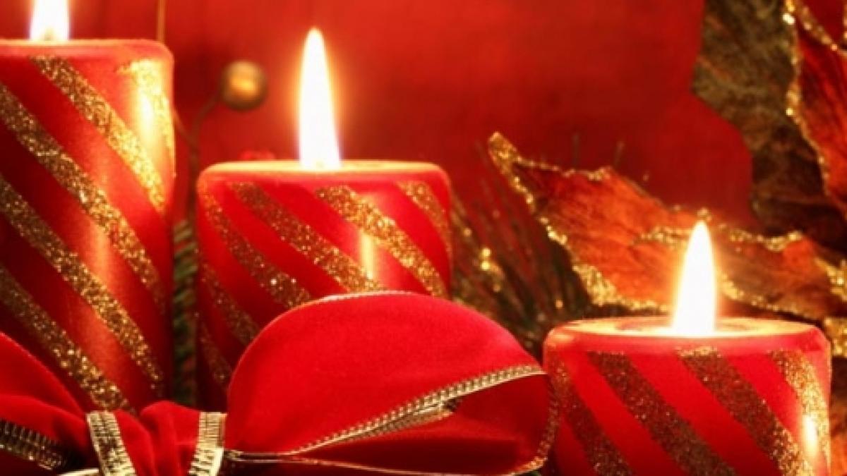 Frasi Religiose Di Buon Natale.Frasi Buon Natale 2015 Idee E Dediche Religiose Per Ricordare La Nascita Di Gesu