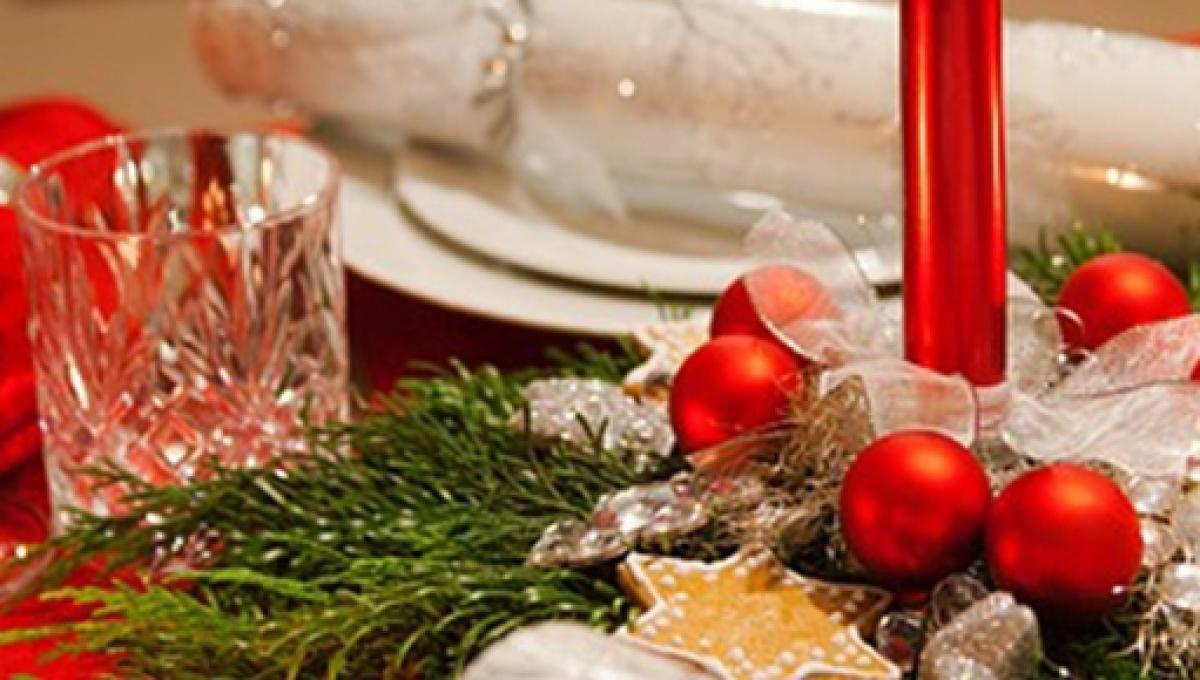 Antipasti Vigilia Di Natale 2020.Antipasti Natalizi Sfiziosi Idee Per Ricette Per Il Pranzo Di Natale