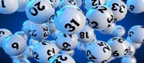 22 de Diciembre. Loteria Nacional de Navidad.