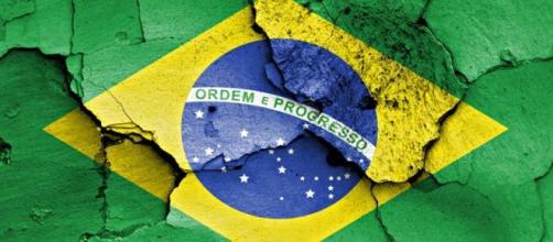 A crise no Brasil pode trazer oportunidades