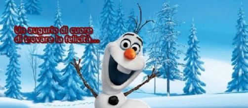 Frasi Di Natale X Biglietti.Frasi Per Gli Auguri Di Natale E Di Buon Anno