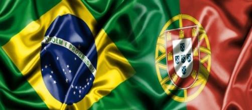 Brasil vê com muita cautela pedido português