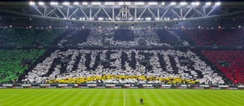 Calciomercato, ecco le idee Juventus