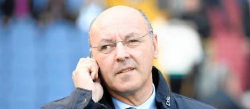 Calciomercato Juventus: un arrivo a centrocampo