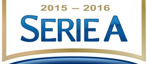 Campionato Serie A Tim, prossimo turno
