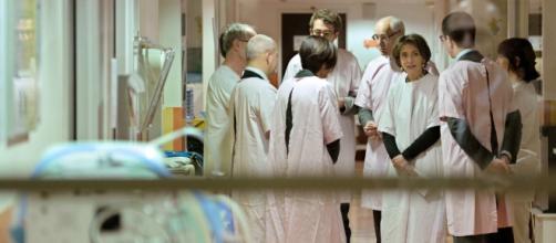 Falta de equipa médica leva à morte David Duarte.