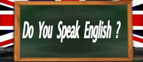Fluência na língua pode te garantir um emprego