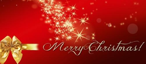 Sms Di Buon Natale.Sms Buon Natale 2015 Aforismi E Status Originali Per I Social