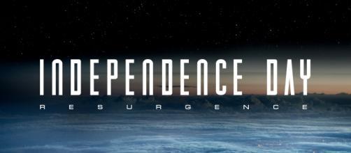 Indipendence Day 2 Sarà ambientato 20 anni dopo