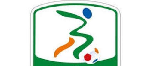 News e pronostici Serie B: Avellino-Entella