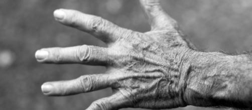 Pensioni anticipate, ultime dai sindacati al 21/12