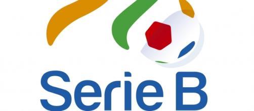 Serie B, i pronostici del 23 dicembre