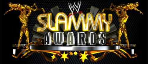 Tonight: WWE Slammy Awards preview