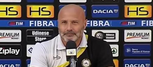 Voti Torino-Udinese Gazzetta: Colantuono