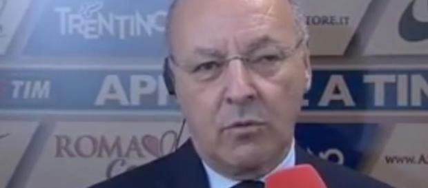Calciomercato Juventus, news martedì 22/12