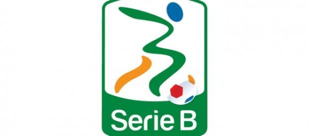 Campionato di Serie B 2015-2016
