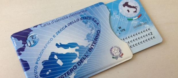 Carta d'identità elettronica: tutte le novità