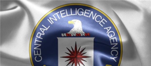 CIA –Central Intelligence Agency