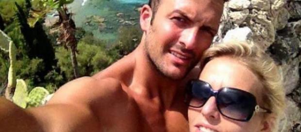 Duplice omicidio Trifone e Teresa: ultime news