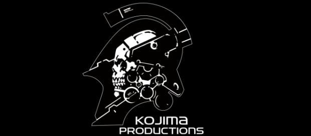 Estúdio de Hideo Kojima inicia suas atividades.