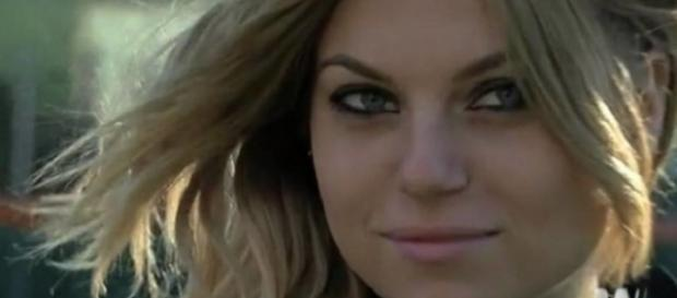 Gossip UeD, il ritorno di Nicole Biondi?