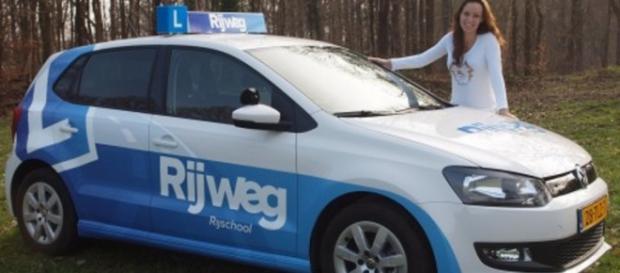 În Olanda se practică sex pentru școala de șoferi