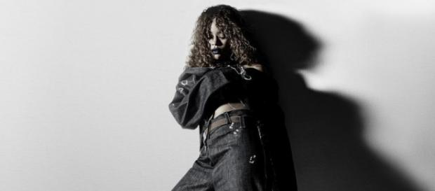 Ist Rihanna wieder mit Chris Brown zusammen?