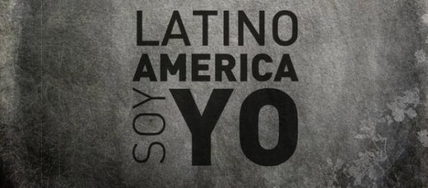 Latinoamérica es de todos y no solo de un pais