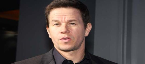 Mark Wahlberg stars in Daddy's Home/Photo:wiki
