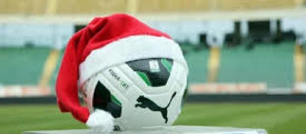 News e pronostici Serie B: Novara-Cesena
