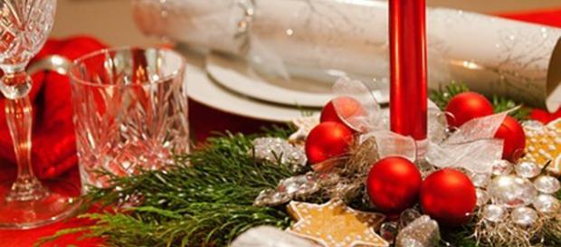 Antipasti Per Cena Di Natale.Antipasti Natalizi Sfiziosi Idee Per Ricette Per Il Pranzo Di Natale