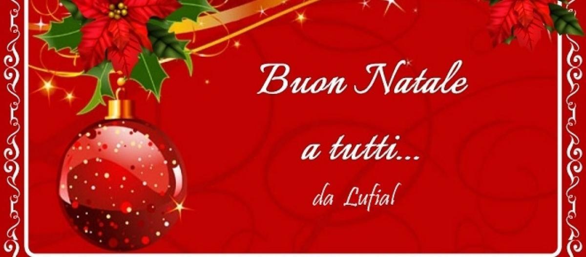 Auguri Di Buon Natale Aziendali.Frasi Auguri Di Natale Formali E Aziendali Per Clienti Colleghi E Datore Di Lavoro