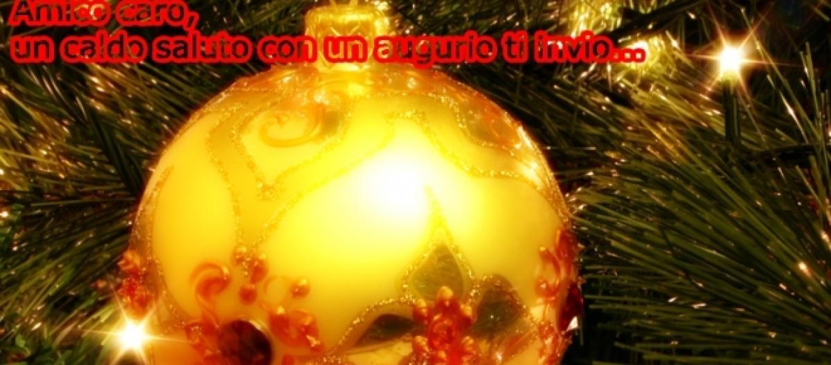 Auguri Di Natale Video Divertenti.Auguri Di Buon Natale Dove Trovare Biglietti E Video Divertenti Per