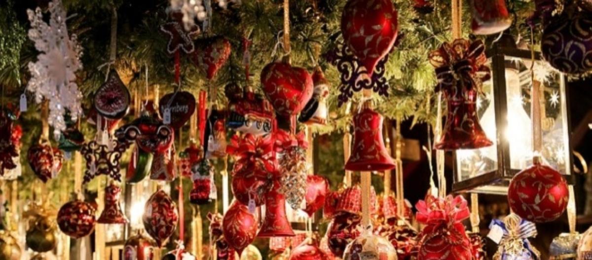 Regali Di Natale Romantici Per Lui.Idee Regali Di Natale Last Minute I Doni Solidali Per Lei E Per Lui