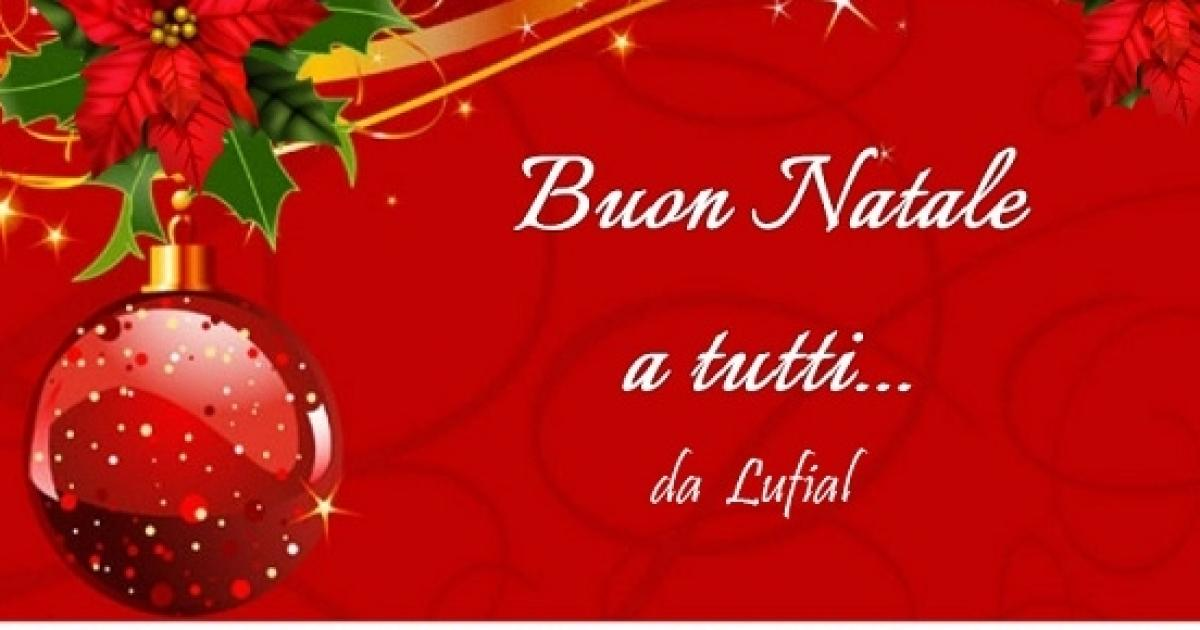 Auguri Professionali Di Natale.Frasi Auguri Di Natale Formali E Aziendali Per Clienti Colleghi E