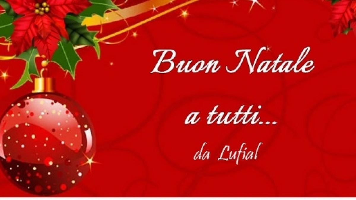 Frasi Auguri Di Natale Formali E Aziendali Per Clienti Colleghi E