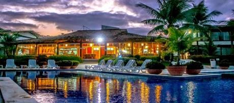 Hotéis e pousadas investem em promoções