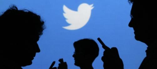 Hashtags foram utilizadas por milhões de pessoas